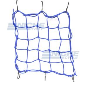 Cargo Net 15 X 15 BLUE 78-60502