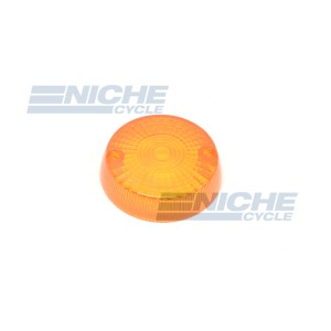 Replacement Winker Lens Only for Kawasaki  60-04830