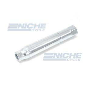 Honda Spark Plug Wrench 16mm 89216-MY9-0 84-04117