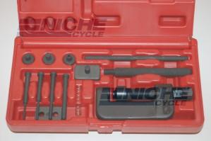 Chain Breaker/Rivet Tool Kit 84-56410