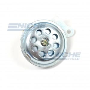 Horn- Zinc 65mm 12 Volt 86-18313