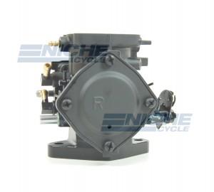 Mikuni 44mm Super BN R-Type Carburetor BN44-40-8052