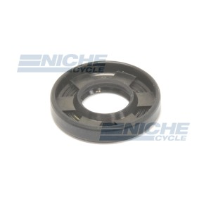 Honda Engine Seal 12 X 25 X 4.5  91201-292-003 91201-292-003