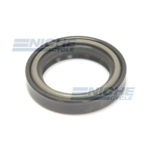 Honda Engine Seal (30 x 42 x 8) 91201-300-003 91201-300-003