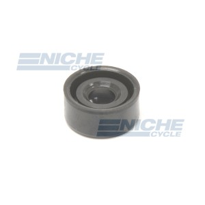 Honda Engine Seal (6.5 x 14.5 x 7) 91201-324-023 91201-324-023