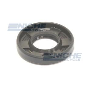 Honda Engine Seal (14 x 24 x 5) 91202-216-000 91202-216-000