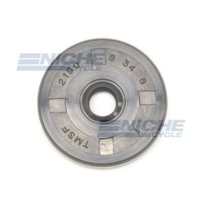 Honda Mainshaft Engine Seal (8x34x8) 91203-292-005 91203-292-005