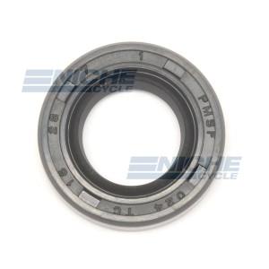 Honda Engine Seal (16 x 28 x 7) 91204-259-003 91204-259-003
