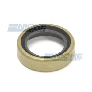 Honda Engine Seal (22 x 26 x39 x 8) 91205-200-005 91205-200-005