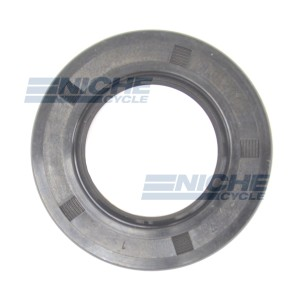 Honda Engine Seal 91205-283-015 91205-283-015