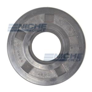 Honda Engine Seal 91205-300-005 91205-300-005