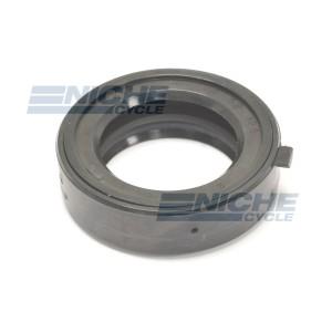 Honda Engine Seal 91205-333-015 91205-333-015