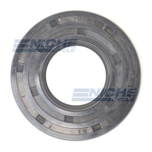 Honda Engine Seal 91205-405-005 91205-405-005