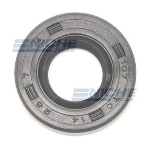 Honda Engine Seal 91206-286-005 91206-286-005