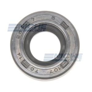 Honda Engine Seal (14 x 28 x 7) 91206-286-013 91206-286-013