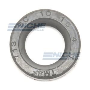Honda Engine Seal (10 x 16 x 4.5) 91206-333-003 91206-333-003