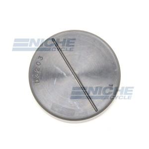 Honda Engine Seal (34 x 9) 91207-333-000 91207-333-000
