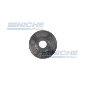 Honda Engine Seal (4.8 x 14.5 x 4) 91211-286-003 91211-286-003