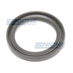 Honda Engine Seal (25 x 33 x 4) 91215-300-003 91215-300-003