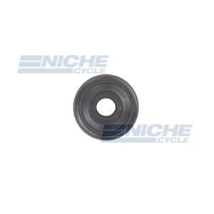 Honda Engine Seal (4.8 x 14.5 x 4) 91256-096-651 91256-096-651