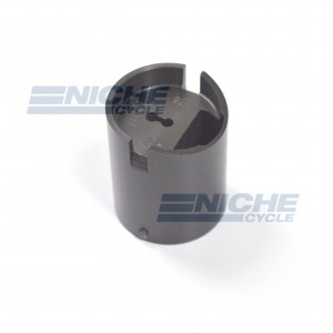 Amal 900 Series Slides - Hard Anodized 928/060/PRE