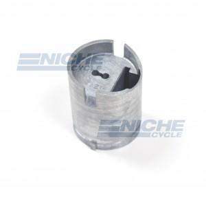 928/060 Series Throttle Slides Zinc 928/060