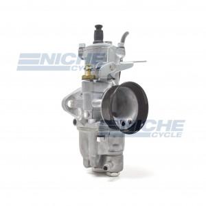 Amal 30mm MK 1.5 Flange Mount Right Side Concentric Carburetor 930/211
