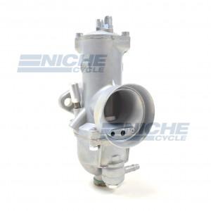 Amal Concentric MK I Premier 30mm Left Side Carburetor 930/301/PREM
