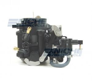 Sea Doo Mikuni 40mm I series PTO Side - Accelerator Pump BN40I-38-27
