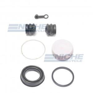 Honda Brake Caliper Repair Kit BCF-101K