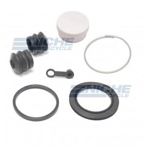 Honda Brake Caliper Repair Kit BCF-103F