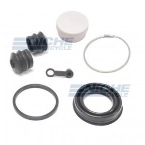 Honda Brake Caliper Repair Kit BCF-104
