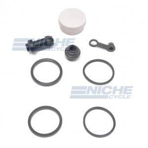Honda Brake Caliper Repair Kit BCF-109