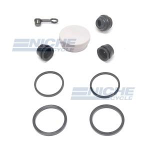 Honda Brake Caliper Repair Kit - Right BCF-111-RH