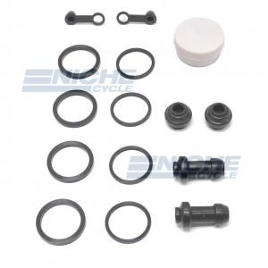 Honda Brake Caliper Repair Kit BCF-119