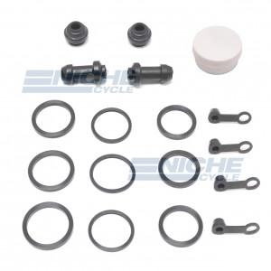 Honda Brake Caliper Repair Kit BCF-121