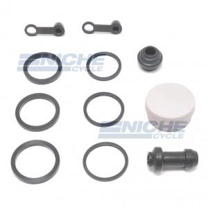 Honda Brake Caliper Repair Kit - Right BCF-127-RH