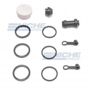 Honda Brake Caliper Repair Kit - Left BCF-130-LH