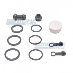 Honda Brake Caliper Repair Kit - Right BCF-130-RH