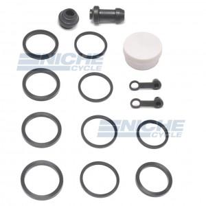 Honda Brake Caliper Repair Kit BCF-131-RH