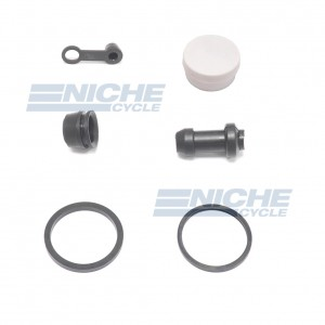 Honda Brake Caliper Repair Kit BCF-132