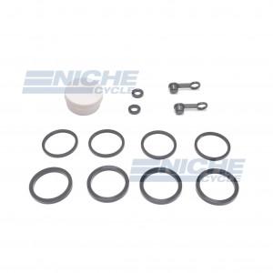 Suzuki Brake Caliper Repair Kit BCF-310K