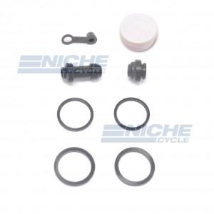 Suzuki Brake Caliper Repair Kit BCF-325K