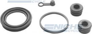 Kawasaki Brake Caliper Repair Kit BCF-401