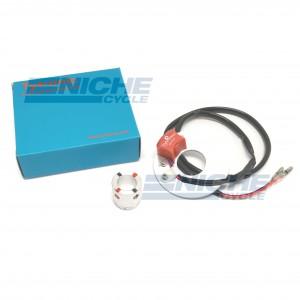 Honda CB/CL160 CB/CL/SL175 Elec. Ign TEI-01-1005