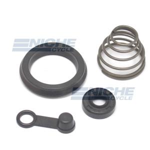 Honda Clutch Slave Cylinder Repair Kit CCK-103