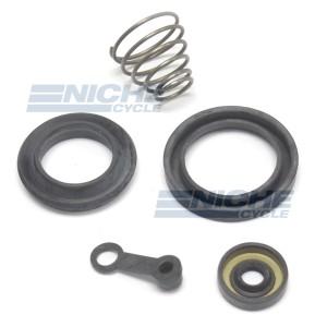 Yamaha Clutch Slave Cylinder Repair Kit CCK-201