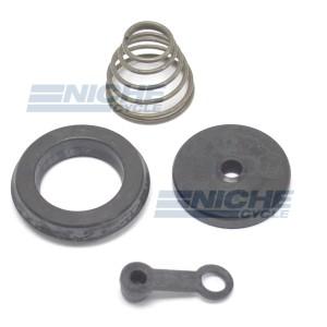Suzuki GSXR750 Katana 1100 Clutch Slave Cylinder Repair Kit CCK-301