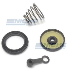 Suzuki Clutch Slave Cylinder Repair Kit CCK-302