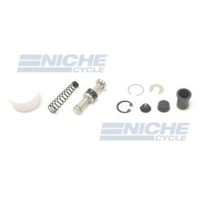 Kawasaki Front Brake Master Cylinder Repair Kit 43073-001 CCRK-KAWZ1